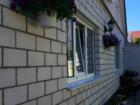 Продаётся часть дома, с отдельным входом, на улице Проезжая,