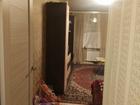 С мебелью встроенной, теплый пол, натяжные потолки, остановк
