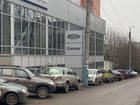 Сдается торгово-офисное помещение 450 м2 с ремонтом и отдель