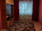 Продается 1-ком. квартира в р-не к-тр Спартак. Дом находится