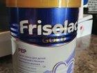 Смесь Frisolac gold PEP