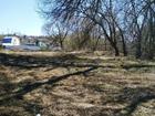 Свежее фотографию  Продам землю под ИЖС, 44 сотки, Калуга, улица Речная 74675162 в Калуге