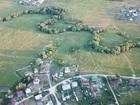Увидеть фото Земельные участки Продам земельный участок, 15 га, Калуга, Московский округ 74679370 в Калуге