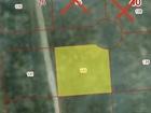 Свежее фото Земельные участки Продажа земли под ИЖС, 6 соток, Калуга, Речная 74767061 в Калуге