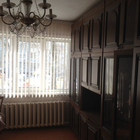Продается квартира на ул. Степана Разина. Квартира не углова