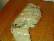 одежда и сумки для чихуахуа-мини продаю для маленькой собачки пуховик (зима) 1,