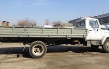 Переоборудование газонов Вaлдаев Гaзели и Изготовление фургон
