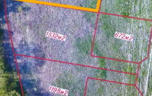 Продам земельный участок, 17, 7 сотки