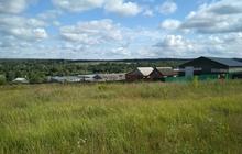 Продаю землю промышленного назначения, 1 га, Калуга, Турынино-3