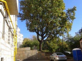 Новое фотографию Коммерческая недвижимость Аренда, продажа торговой площади 35024335 в Калуге