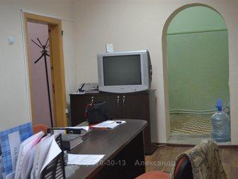 Уникальное фото Коммерческая недвижимость Продам производственное помещение 438,2 м 35852019 в Калуге