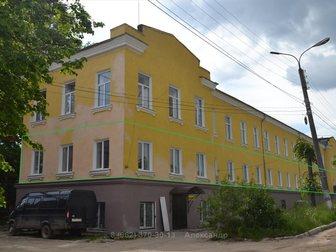 Смотреть фото Коммерческая недвижимость Продам производственное помещение 438,2 м 35852019 в Калуге