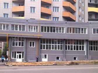 Увидеть фотографию Коммерческая недвижимость Продается офисное помещение г, Калуга, ул, Билибина, 6 37302169 в Калуге