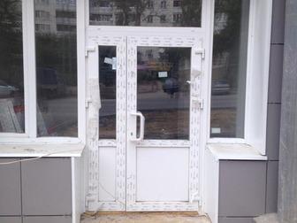 Уникальное фотографию Коммерческая недвижимость Продается офисное помещение г, Калуга, ул, Билибина, 6 37302169 в Калуге