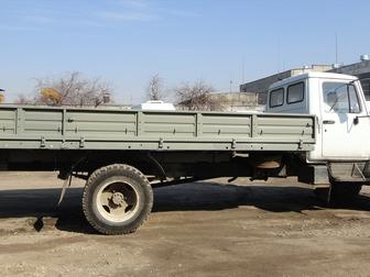 Увидеть foto Грузовые автомобили Переоборудование газонов Вaлдаев Гaзели и Изготовление фургон, 39414261 в Калуге