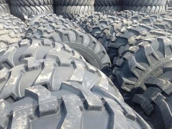 Увидеть изображение  Шины на экскаваторы, диски для экскаваторов 69103205 в Калуге