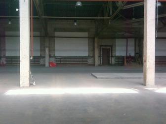 Просмотреть фото Земельные участки Продается производственная база в г, Калуга, 0, 94 га 69739878 в Калуге