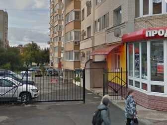 Скачать бесплатно фотографию  Продам коммерческое помещение, 50, 3 кв, м, , по адресу Тульская 13 Б 69766913 в Калуге