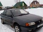 Nissan Primera 1.8AT, 1995, 113000км