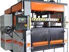 Изображение в   Термоформовочные машины применяются для изготовления в Каменск-Шахтинском 77