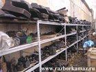 Уникальное изображение Авторазбор Запчасти к грузовым автомобилям КАМАЗ, МАЗ, 32628134 в Екатеринбурге