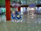 Скачать бесплатно изображение Организация праздников Продам карусель Лошадки 32800867 в Каменск-Уральске