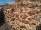 Просмотреть фотографию Вакансии Черенки по оптовым ценам 33268207 в Каменск-Уральске