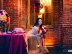 Изображение в Развлечения и досуг Организация праздников Свадебная фотосъемка, обработка снимков, в Каменск-Уральске 0