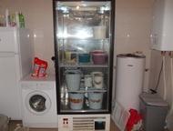 Ремонт холодильников Ремонт торговых и бытовых холодильников на дому. замена ком