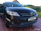 Toyota Corolla 1.6 AT, 2011, 132 000 км