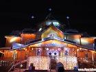 Смотреть foto Туры, путевки Туры в Каргополь, Великий Устюг и Кенозерский Парк! 33314935 в Каргополе