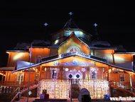 Туры в Каргополь, Великий Устюг и Кенозерский Парк Русский Север многолик и прек
