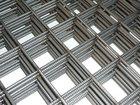 Фото в Строительство и ремонт Строительные материалы Кладочная арматурная сварная сетка  Размер в Касимове 310