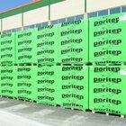 Блок газосиликатный Poritep