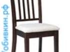 Фото в Услуги компаний и частных лиц Изготовление и ремонт мебели Мы занимаемся только перетяжкой мебели.  в Екатеринбурге 1200
