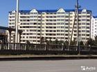 Фото в   Продам 2-х комнатную квартиру ( возле Спорт. в Каспийске 2150000
