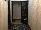Фотография в Недвижимость Продажа квартир Продается 1-но ком квартира на 1-ом этаже в Каспийске 2000000