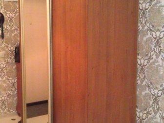 Новое фотографию  Продам шкаф-купе 32680563 в Каспийске