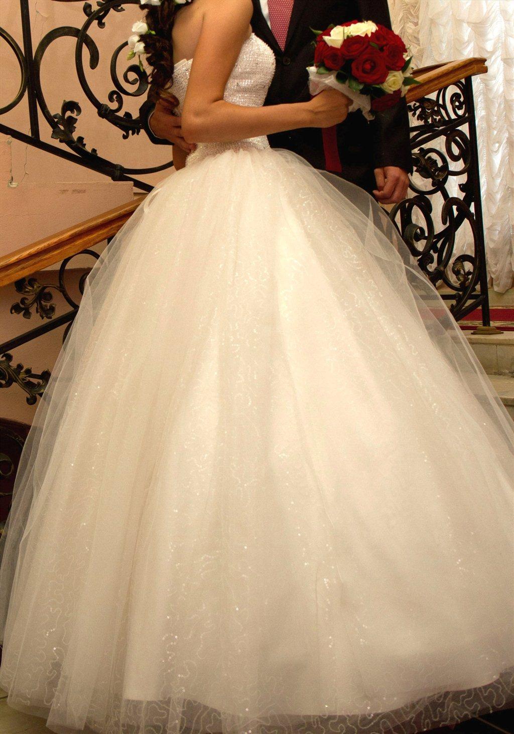 Свадебные Платья В Казани По Низким Ценам