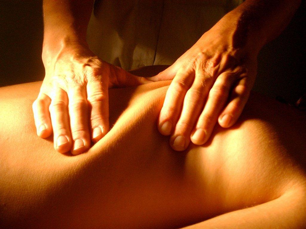 масаж с зрели ектеринбург