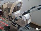 Скачать изображение Детские коляски коляска трансформер 32439077 в Казани