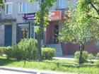 Скачать бесплатно foto Аренда нежилых помещений Торговое помещение, 63 м² Центр города Зеленодольск 32602803 в Зеленодольске