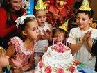 Уникальное изображение  Ведущий,аниматор на Ваш праздник 32672365 в Казани