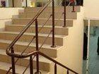 Фото в Строительство и ремонт Строительные материалы Компания предлагает межэтажные лестницы на в Казани 1