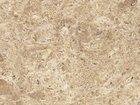 Уникальное фото Отделочные материалы Плиты из натурального камня Травертин 33544137 в Казани