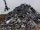 Изображение в   Вывезем лом черного металла 3А 5А 12А в количестве в Казани 8500