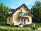 Свежее изображение Строительство домов строим дома, дачи, коттеджи 34285947 в Казани