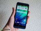 Уникальное фото Телефоны Продам HTC Desire 816 dual sim 34427649 в Казани