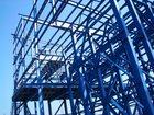 Смотреть фото Строительство домов Строительство металлоконструкций 34656592 в Казани