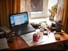 Фотография в   Требуются сотрудники для удаленной работы в Казани 20000